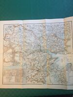 Find Kort Over I Diverse Samlinger Og Objekter Landkort