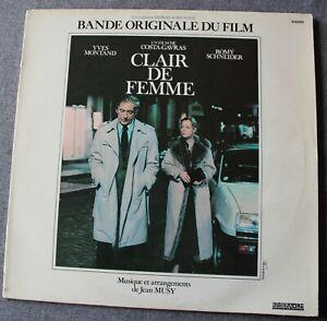 Clair-de-femme-jean-musy-BO-du-film-OST-LP-33-tours
