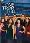One Tree Hill Complete Eighth Season 0883929171644 DVD Region 1