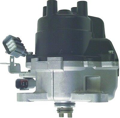 New Distributor For Honda Odyssey 2.2L F22B6 30102-P1E-A01 30105-P1E-A01 D4T9303