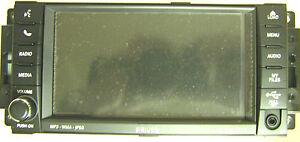 Chrysler-Dodge-Jeep-RHR-2011-12-730N-MyGig-DVD-CD-MP3-WMA-JPEG-LS-68092001