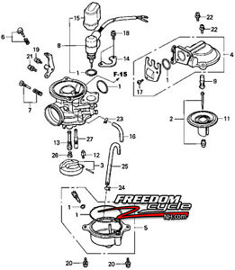 cgchell co besides 2000 Honda Trx 350 Wiring Diagram likewise 2 Pin Cdi Wiring Diagram additionally 2002 Chrysler Sebring Headlights further 2002 Honda Rancher Trx350 Wiring Diagram. on 2002 trx 300 wiring diagram