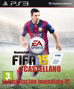 FIFA-15-PS3-NO-CD-CASTELLANO