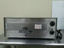 Wisco Pizza Oven Model 560