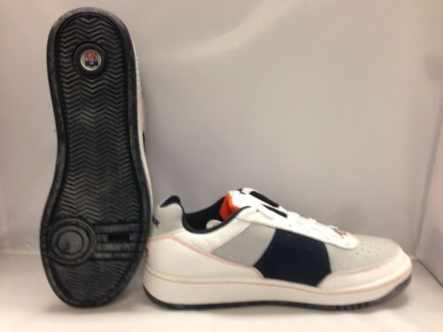 Shoes bears'' Men's Nfl multi multi qP55wU