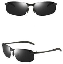 3662f6b64a04 item 6 Polarized Sunglasses Mens HD UV400 Driving Glasses Outdoor Sport  Pilot Eyewear -Polarized Sunglasses Mens HD UV400 Driving Glasses Outdoor  Sport ...