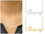thumbnail 4 - Personalized FINE Sterling Silver 14K Gold ANY Name Plate Necklace + Free Chain