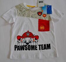 PAW sehr schönes Shirt  Neu