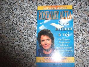 ROSEMARY-ALTEA-SONO-ACCANTO-A-VOI-LEZIONE-SPERANZA-FAMOSA-MEDIUM-SPERLING-2000