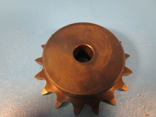 Martin 50B17 Type B /& C Single Reborable Sprocket