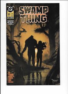 Swamp-Thing-64-September-1987-final-Alan-Moore-issue