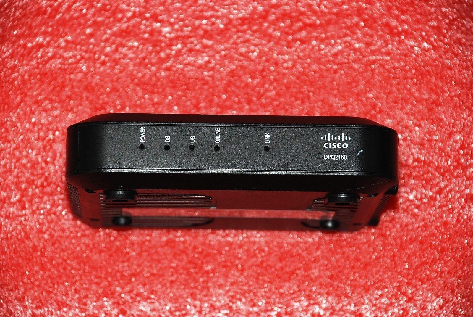 DPQ2160 USB WINDOWS XP DRIVER
