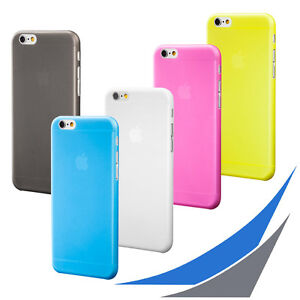 fuer-iPhone-6-6s-SwitchEasy-0-35-UltraThin