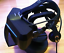 Pimax-5K-XR-OLED-VR-Headset-HTC-Vive-Deluxe-Audio-Strap-Only-hinges-and-clip thumbnail 1