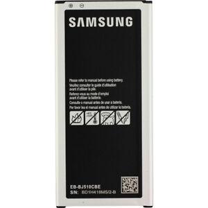 Original-Samsung-EB-BJ510CBE-Akku-Battery-fuer-Samsung-Galaxy-J5-2016-J510F