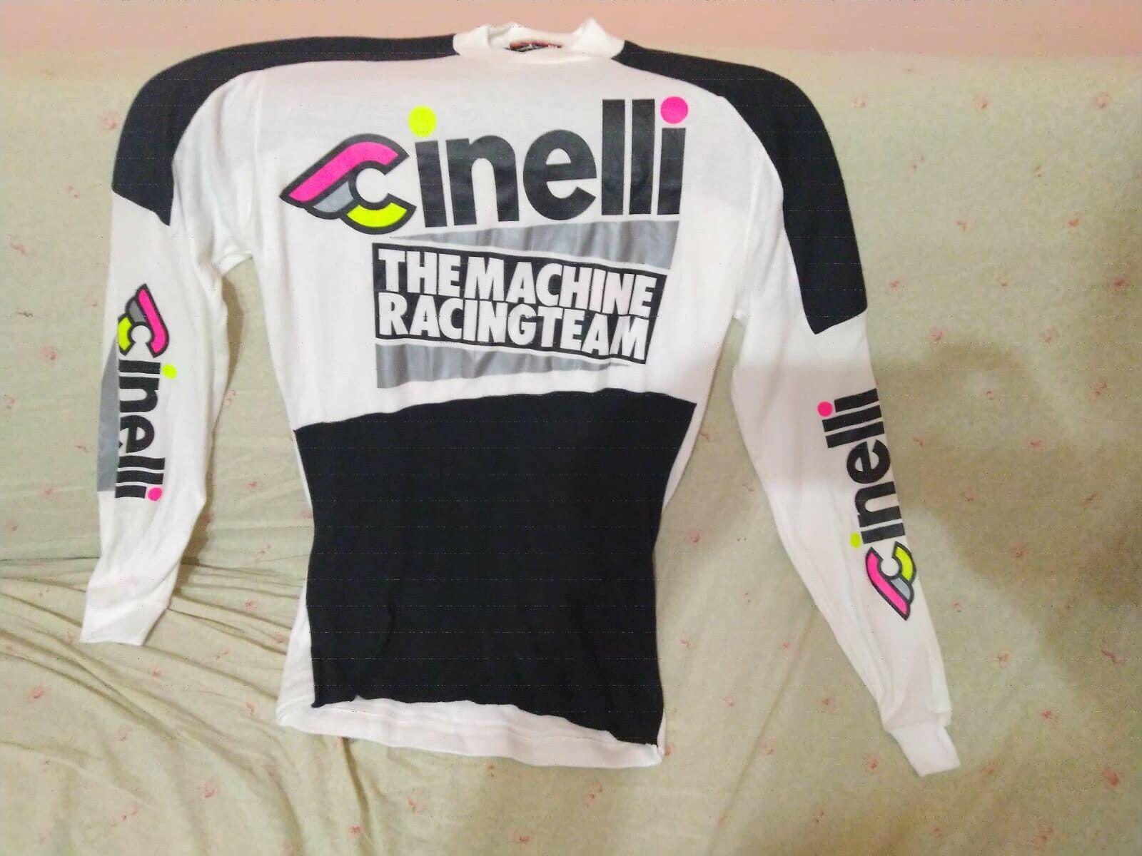 Grid Cinelli  Bike Race Vintage  cheapest price