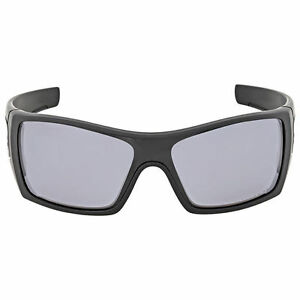 1baae325a6 Oakley Batwolf Sunglasses Black Ink Frame with Black Iridium Lens ...