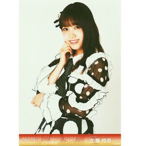 Details about AKB48 Rena Kato