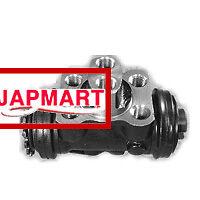 For-Isuzu-N-Series-Nkr58-1987-94-Rear-Wheel-Cylinder-Lh-9500jmx2