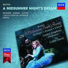 A Midsummer Nights Dream von Asawa,Lloyd,McNair,DAVIS (2012)