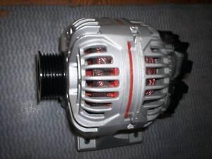 XC90 NEW Alternator for 2.9 2.9L S80 Volvo 02 03 04 05 2003 2004 2005
