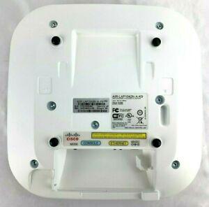 Cisco-Aironet-Series-Autonomous-Mode-Wireless-AP-WIFI