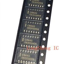 10pcs TXS0104EDR TXS0104E TXS0104ED SOP14