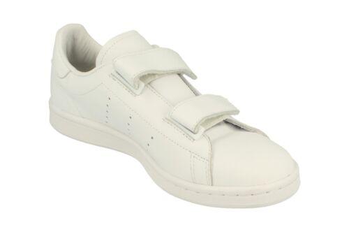 Aoh Zapatos Zapatillas S79344 Hyke 005 Hombre Adidas Running aqw85xw0