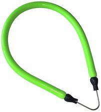 5/8 x 24 Green Speargun Band, V Wishbone, Primeline Rubber fits*Biller54 *JBL