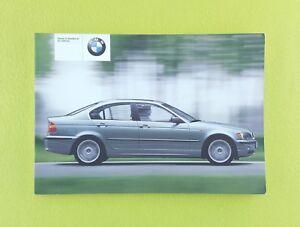 bmw e46 318i owner manual open source user manual u2022 rh userguidetool today BMW E46 318I Interior BMW 318I E46 2002 Facelift