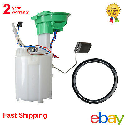 New Fuel Pump for Mini Cooper 2002 to 2004