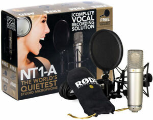 RODE-NT1-A-COMPLETE-VOCAL-RECORDING-SOLUTION-NEU
