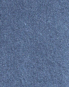 Longaberger-Coaster-Tote-Basket-Denim-Fabric-Liner-NIP