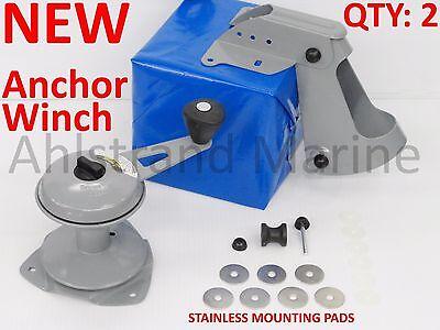 innova3.com Automotive Parts & Accessories NEW Attwood Anchor Lift ...