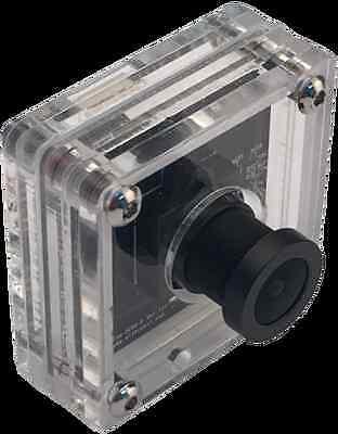 oCam 1MGN-U USB3.0 Global Shutter Camera [0228 0253]