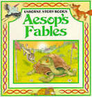 Fables by Aesop (Paperback, 1982)
