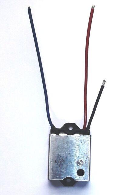 2PCS Original DIP-16 TI 74HC175 HC175 DIP16 chip IC NEW