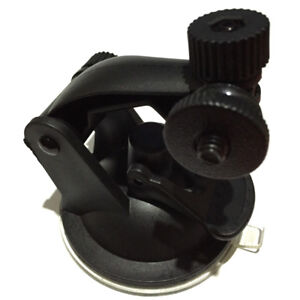 Professional-Car-Windshield-Suction-Cup-Mount-Holder-for-Go-pro-Hero-321