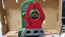 Dunlap Craftsman 109 Lathe Steady Rest Adapter Kit