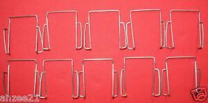 10pack-Replacement-belt-clip-for-Sennheise-SK-EK-G1-G2-G3-bodypack