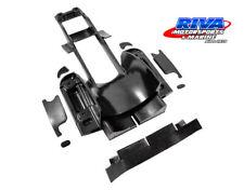 Yamaha XL1200 XLT1200 XLT800 XL XLT R/&D Pump Seal Kit for Intake Grate 162-00001
