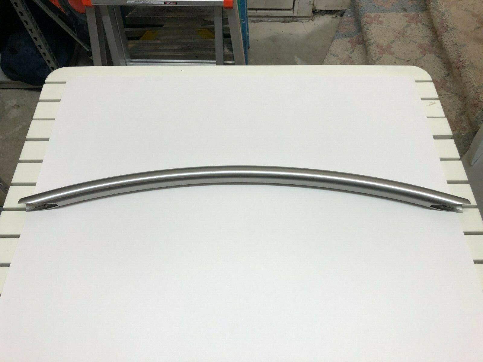 Samsung DA97-11081C Assembly Handle Bar-Ref