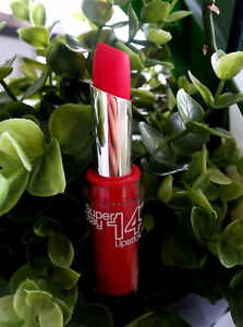 Maybelline-New-York-Lipstick-Superstay-14h-430-Stay-With-Me-Coral-3-5-G-NEW