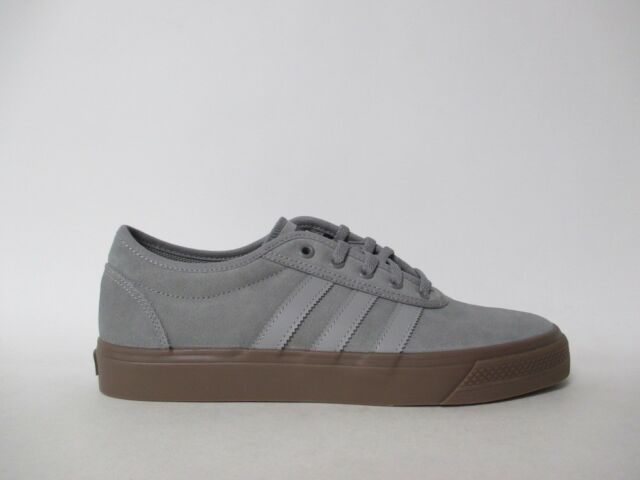 online store b94ae 3d57d Frequently bought together. Adidas Adi-Ease ...