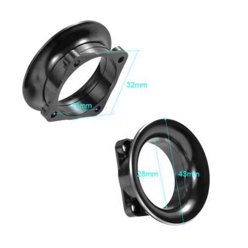 1PC Aluminum ESC Cooling Fan Cover For SAKURA D3 D4 YD-2 1//10 RC Drift Cars