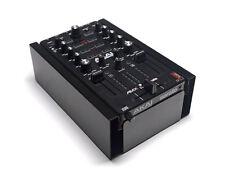 Akai AMX & AFX Serato Mixer Stand in Black AMX Crib