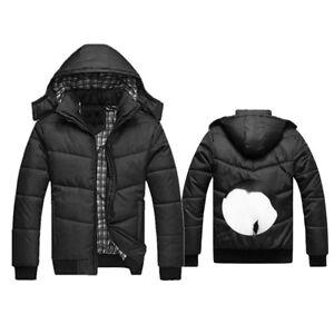Originals Adidas Daunenjacke Winterjacke XL Winter Daunen Jacke