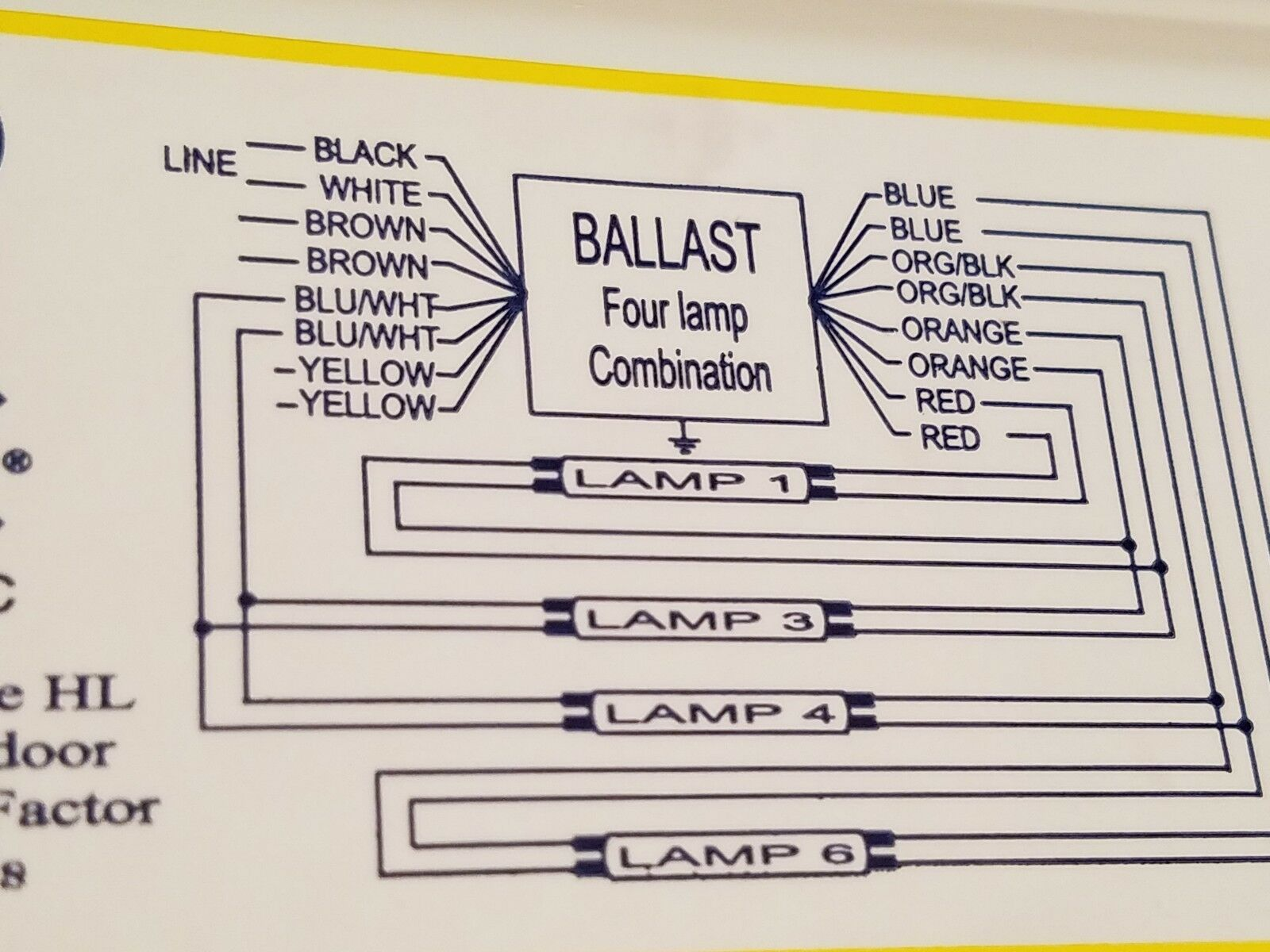 Peachy Asb Sign Ballast Wiring Diagram Sign Led Wiring Diagram Flashing Wiring 101 Mentrastrewellnesstrialsorg