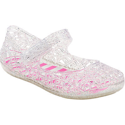 unbranded toddler girls casual jelly mary jane shoes  ebay
