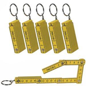 Schlüsselanhänger Werbeartikel 20stk Mini Bilderrahmen Fotorahmen Leere Frame Schlüsselanhänger Insert Foto NEU